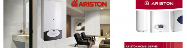 Ariston Kombi Servisi Bursa 0224 413 66 33