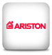 ariston-servisi-bursa