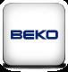 beko-servisi-bursa