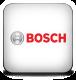 bosch-servisi-bursa