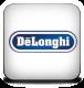 delonghi-servisi-bursa
