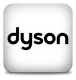 dyson-servisi-bursa