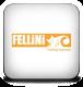 fellini-servisi-bursa