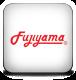 fujiyama-servisi-bursa