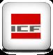 icf-servisi-bursa