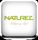 naturel-servisi-bursa