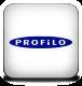 profilo-servisi-bursa