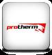 protherm-servisi-bursa