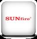 sunfire-servisi-bursa