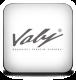 valy-servisi-bursa