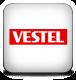 vestel-servisi-bursa