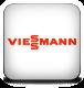 viessmann-servisi-bursa